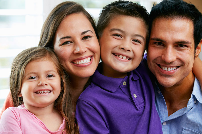 Family Dentist in Des Plaines