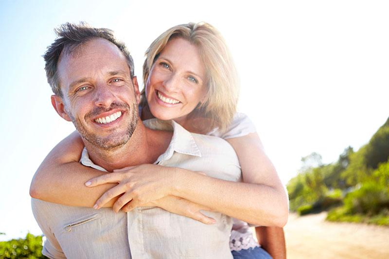 Special Dental Offer Des Plaines